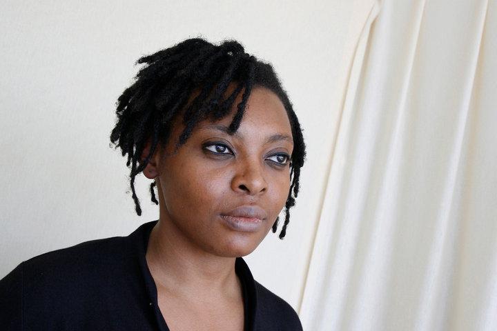 Site de rencontre lesbienne en afrique